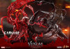 hot-toys-venom-let-there-be-carnage-carnage-deluxe-version-movie-masterpiece-series-actionfigur_S909352_8.jpg