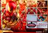 marvel-spider-man-iron-spider-armor-video-game-masterpiece-series-actionfigur-hot-toys_S904935_12.jpg