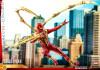 marvel-spider-man-iron-spider-armor-video-game-masterpiece-series-actionfigur-hot-toys_S904935_9.jpg
