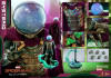 spider-man-far-from-home-mysterio-movie-masterpiece-actionfigur-hot-toys_S905217_12.jpg