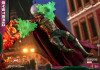 spider-man-far-from-home-mysterio-movie-masterpiece-actionfigur-hot-toys_S905217_4.jpg