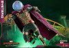 spider-man-far-from-home-mysterio-movie-masterpiece-actionfigur-hot-toys_S905217_6.jpg