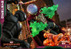 spider-man-far-from-home-mysterio-movie-masterpiece-actionfigur-hot-toys_S905217_8.jpg