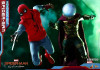 spider-man-far-from-home-spider-man-homemade-suit-movie-masterpiece-actionfigur-hot-toys-sideshow_S905176_11.jpg