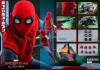 spider-man-far-from-home-spider-man-homemade-suit-movie-masterpiece-actionfigur-hot-toys-sideshow_S905176_12.jpg