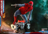 spider-man-far-from-home-spider-man-homemade-suit-movie-masterpiece-actionfigur-hot-toys-sideshow_S905176_9.jpg