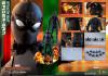 spider-man-far-from-home-spider-man-stealth-suit-deluxe-movie-masterpiece-16-actionfigur_S904858_12.jpg
