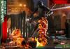 spider-man-far-from-home-spider-man-stealth-suit-deluxe-movie-masterpiece-16-actionfigur_S904858_5.jpg