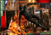 spider-man-far-from-home-spider-man-stealth-suit-deluxe-movie-masterpiece-16-actionfigur_S904858_6.jpg