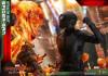spider-man-far-from-home-spider-man-stealth-suit-deluxe-movie-masterpiece-16-actionfigur_S904858_8.jpg
