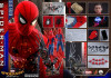 spider-man-homecoming-spider-man-deluxe-quarter-scale-series-14-actionfigur-44-cm-hot-toys_S904920_12.jpg