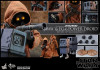 star-wars-episode-4-jawa-eg-6-power-droid-movie-masterpiece-actionfiguren-hot-toys-sideshow_S904942_12.jpg