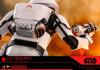 star-wars-episode-ix-jet-trooper-movie-masterpiece-actionfigur-hot-toys_S905633_10.jpg