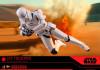 star-wars-episode-ix-jet-trooper-movie-masterpiece-actionfigur-hot-toys_S905633_11.jpg