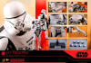 star-wars-episode-ix-jet-trooper-movie-masterpiece-actionfigur-hot-toys_S905633_12.jpg