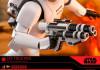star-wars-episode-ix-jet-trooper-movie-masterpiece-actionfigur-hot-toys_S905633_9.jpg