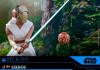 star-wars-episode-ix-rey-d-o-movie-masterpiece-sixth-scale-actionfiguren-set-hot-toys_S905520_11.jpg