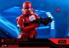 star-wars-episode-ix-sith-jet-trooper-movie-masterpiece-actionfigur-hot-toys_S905634_10.jpg