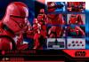 star-wars-episode-ix-sith-jet-trooper-movie-masterpiece-actionfigur-hot-toys_S905634_12.jpg