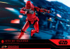 star-wars-episode-ix-sith-jet-trooper-movie-masterpiece-actionfigur-hot-toys_S905634_9.jpg