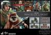 star-wars-episode-vi-prinzessin-leia-wicket-movie-masterpiece-actionfiguren-doppelpack-set-hot-toys_S905143_11.jpg