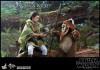 star-wars-episode-vi-prinzessin-leia-wicket-movie-masterpiece-actionfiguren-doppelpack-set-hot-toys_S905143_7.jpg
