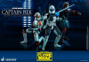 star-wars-the-clone-wars-captain-rex-television-masterpiece-series-actionfigur-hot-toys_S906349_11.jpg