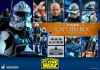 star-wars-the-clone-wars-captain-rex-television-masterpiece-series-actionfigur-hot-toys_S906349_12.jpg