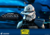 star-wars-the-clone-wars-captain-rex-television-masterpiece-series-actionfigur-hot-toys_S906349_7.jpg