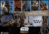 star-wars-the-mandalorian-heavy-infantry-mandalorian-television-masterpiece-series-actionfigur-hot-t_S905580_12.jpg