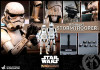 star-wars-the-mandalorian-remnant-stormtrooper-television-masterpiece-series-actionfigur-hot-toys_S905656_12.jpg