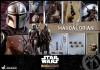 star-wars-the-mandalorian-television-masterpiece-series-actionfigur-hot-toys-sideshow_S905333_12.jpg