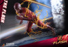the-flash-television-masterpiece-series-actionfigur-hot-toys_S904952_10.jpg