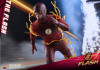 the-flash-television-masterpiece-series-actionfigur-hot-toys_S904952_11.jpg