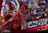 the-flash-television-masterpiece-series-actionfigur-hot-toys_S904952_12.jpg