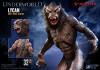 underworld-evolution-lycan-deluxe-version-statue-star-ace-toys_STAC9004_4.jpg