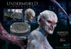 underworld-evolution-marcus-soft-vinyl-deluxe-version-statue-star-ace-toys_STAC9007_9.jpg
