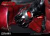 batman-arkham-knight-justice-league-3000-batman-limited-edition-concept-masterline-statue-prime-1-st_P1SCMDC-05_10.jpg