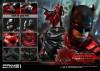 batman-arkham-knight-justice-league-3000-batman-limited-edition-concept-masterline-statue-prime-1-st_P1SCMDC-05_12.jpg