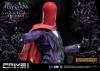 batman-arkham-origins-the-joker-exclusive-polystone-13-statue_P1SMMDC-21EX_4.jpg