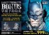 batman-hush-batman-batcave-bonus-version-deluxe-museum-masterline-statue-prime-1-studio_P1SMMDCBH-05DXS_12.jpg