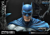 batman-hush-batman-batcave-bonus-version-deluxe-museum-masterline-statue-prime-1-studio_P1SMMDCBH-05DXS_8.jpg