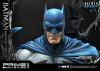 batman-hush-batman-batcave-bonus-version-deluxe-museum-masterline-statue-prime-1-studio_P1SMMDCBH-05DXS_9.jpg