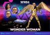 beast-kingdom-toys-ww-1984-wonder-woman-golden-armor-dynamic-8ction-heroes-actionfigur_BKDDAH-026_6.jpg