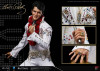 blitzway-elvis-aaron-presley-limited-edition-superb-scale-hybrid-statue_BW-SS-20701_10.jpg