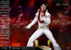 blitzway-elvis-aaron-presley-limited-edition-superb-scale-hybrid-statue_BW-SS-20701_4.jpg