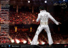 blitzway-elvis-aaron-presley-limited-edition-superb-scale-hybrid-statue_BW-SS-20701_5.jpg