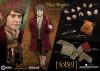 der-hobbit-eine-unerwartete-reise-16-actionfigur-bilbo-beutlin-20-cm_ACT903862_12.jpg
