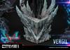 devil-may-cry-v-vergil-limited-edition-deluxe-version-ultimate-premium-masterline-statue-prime-1-stu_P1SUPMDMCV-03EX_11.jpg