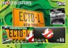 ghostbusters-nummernschild-ecto-1-replik-doctor-collector_DOCO-95124_5.jpg